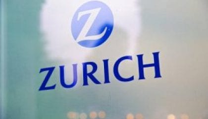 Zurich Group Income protection claims statistics