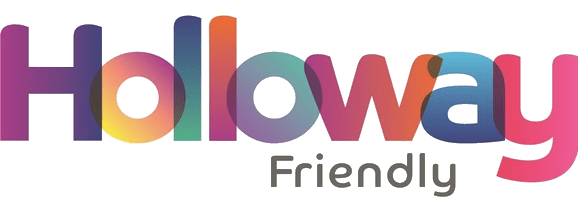 Holloway Friendly income protection